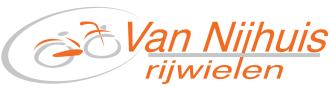 Van Nijhuis Rijwielen verhuur